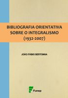 bertonha - integralismo bibliografia