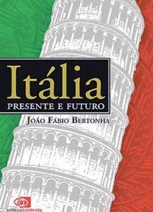 bertonha - italia