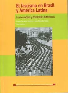 BERTONHA - livro
