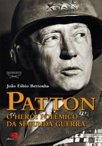 BERTONHA - patton